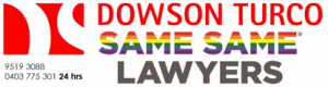 Pinnacle Landing Page Dowson Turco Lawyers-39