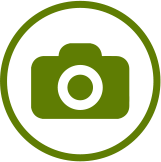 camera_image